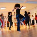 Clases de Yoga, Pilates, Tai Chi, Hipopresivos...En Coruña