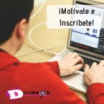 InCoruna.es partner de DCusos.com para Cursos en Coruña