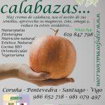 Cursos de Naturopatía en Coruña y Santiago de Compostela
