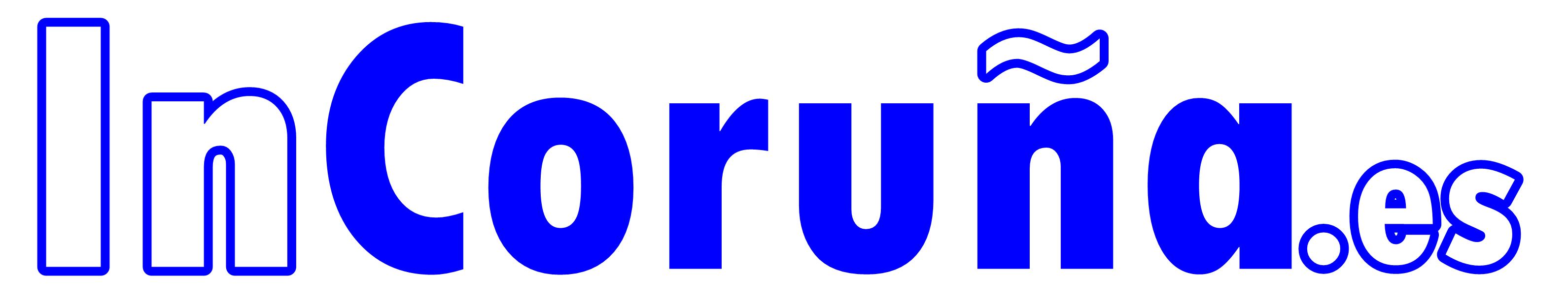 In Coruña Guía y buscador de Coruña ciudad y Coruña provincia