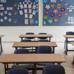 Estudia en Coruña con apoyo de clases virtuales similar a ver Netflix