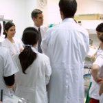Asociación de Becarios Erasmus de la Universidad de La Coruña